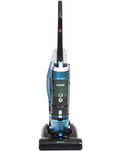 Hoover TH31BO01 Floorcare