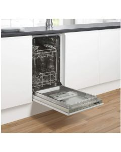 Stoves ST SDW45 Dishwasher
