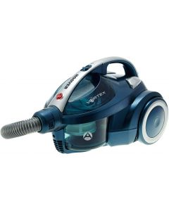 Hoover SE71VX04 Vacuum Cleaner