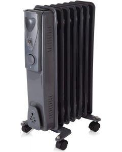 Warmlite WL43003YDT