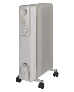 Pifco P43004Y Heater/Fire