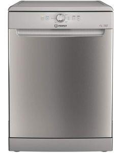 Indesit DFE1B19XUK Dishwasher
