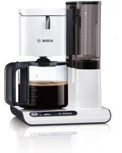 Bosch TKA8011 Coffee Maker