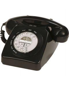 Binatone 6607101