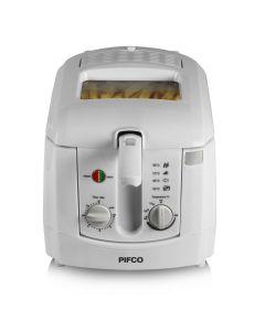 Pifco P17001 Food Preparation