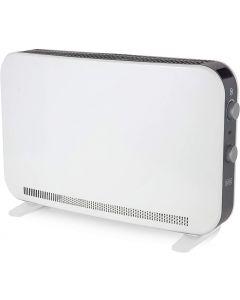 Black N`Decker BXCV41001GB Heating