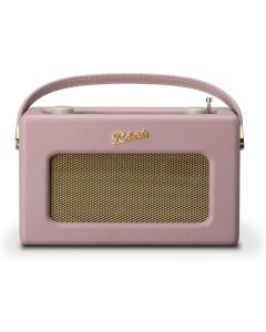 Roberts-Radio ISTREAM3-PINK Radio
