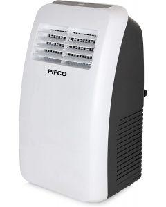 Pifco 5000PTU Cooling Fans