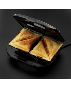 Russell Hobbs 24520 Sandwich Toaster