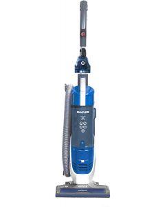Hoover VE01001 Floorcare
