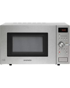 Daewoo KOC9C5TR Microwave