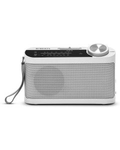 Roberts-Radio R9993W Radio