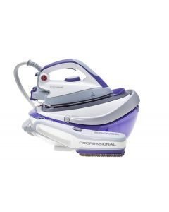 Hoover SRM4110B001 Iron