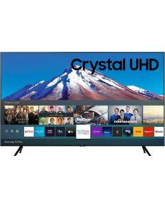 Samsung UE75TU7020KXXU Television