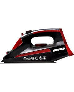 Hoover TIM2700A Iron