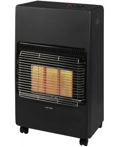 Warmlite WL39001 Heater/Fire