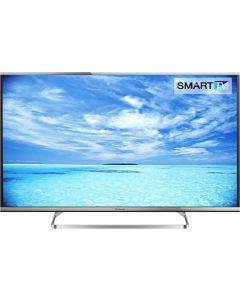 Panasonic TX-42AS650B  (B) Television