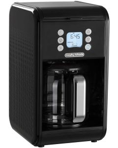 Morphy Richards 163005 Coffee Maker