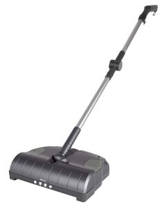 Pifco P28041 Vacuum Cleaner