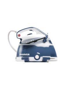 Hoover PRB2500B00