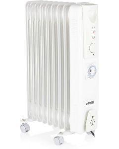 Warmlite WL43004YTW