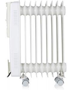 Warmlite WL43004YW