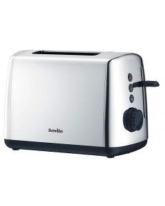 Breville VTT548 Toaster/Grill