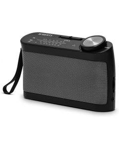 Roberts-Radio R9993B Radio