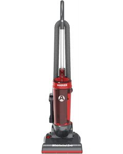 Hoover WRE06001 Floorcare