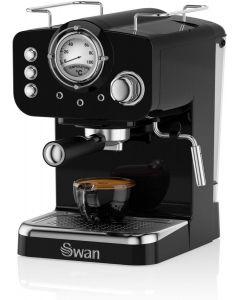 Swan SK22110BN Espresso/Coffee