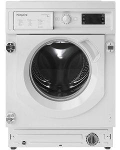 Hotpoint BIWMHG81484 Washing Machine