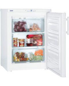 Liebherr GNP1066 Refrigeration