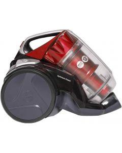 Hoover KS51OP2 Vacuum Cleaner