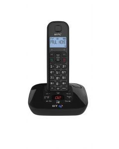 BT BT3930 Telephone