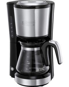 Russell Hobbs 24210 Coffee Maker