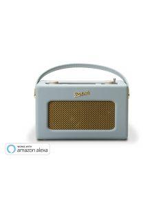 Roberts-Radio ISTREAM3-DEB Radio