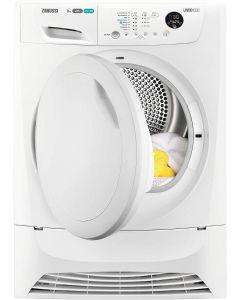 Zanussi ZDH8903PZ Tumble Dryer