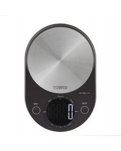 Tower T876000BK