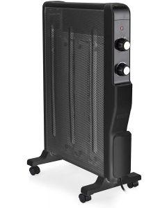 Warmlite WL43009
