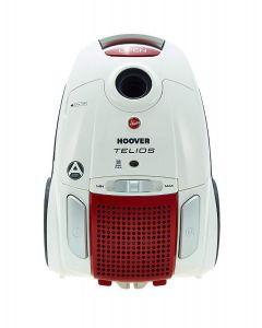Hoover TE70TE12001 Vacuum Cleaner