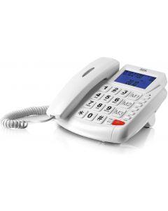 Itek I62002 Telephone