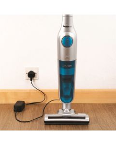 Morphy Richards 732004 Vacuum Cleaner