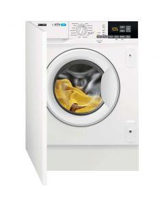 Zanussi Z716WT83BI Washer Dryer