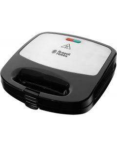 Russell Hobbs 24540 Sandwich Toaster