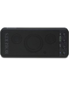 Roberts-Radio TRAVELPAD