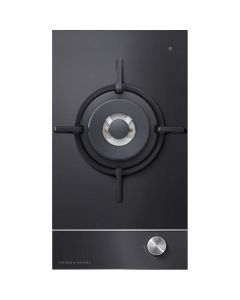 Fisher-Paykel CG301DNGGB1 Hob