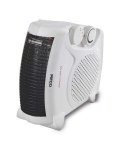 Pifco PE124 Heater/Fire