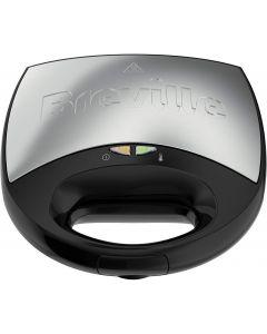 Breville VST077 Toaster/Grill