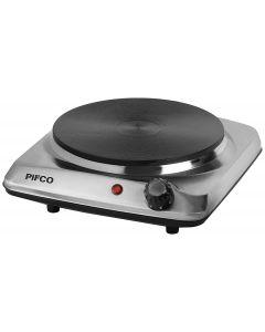Pifco P15003 Food Preparation