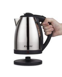 Elgento E10015P Kettle